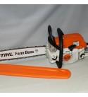 Stihl MS271 Farm Boss Chainsaw w/ 20